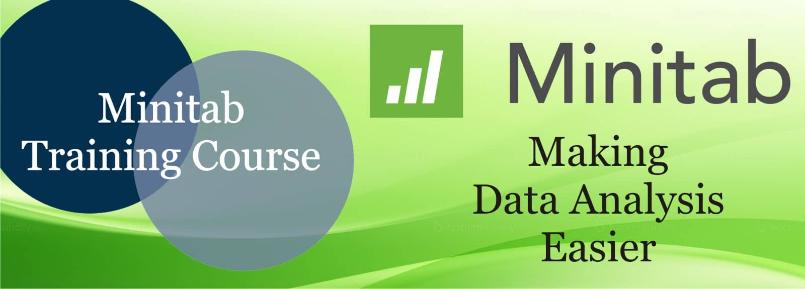 Minitab Training Course
